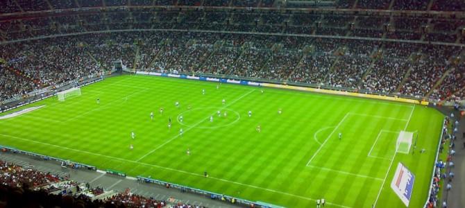 Nyt site vil gøre det nemmere at være fodboldturist