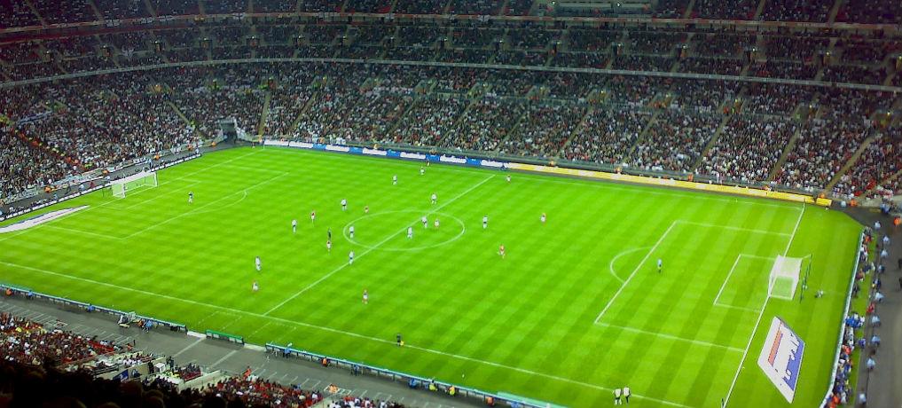 Wembley-london-rejsentil