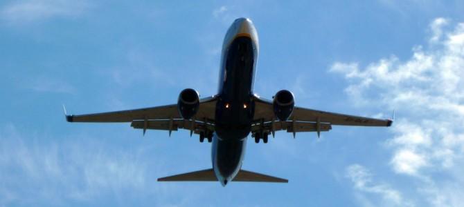 2014: Rekordsommer for Københavns Lufthavn