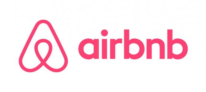 5 nyttige Airbnb erfaringer – når du udlejer