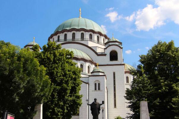 Beograd-5