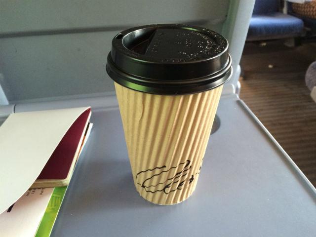 kaffe-dag1
