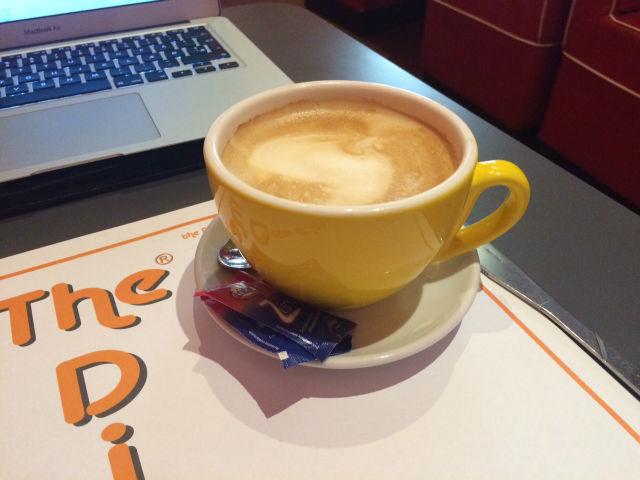 kaffe-dag10