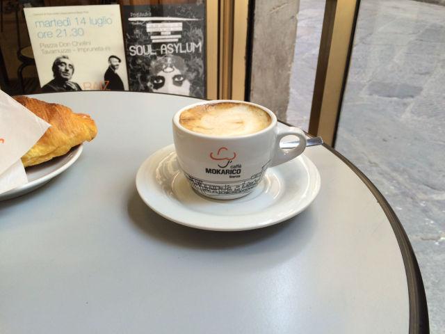kaffe-dag11