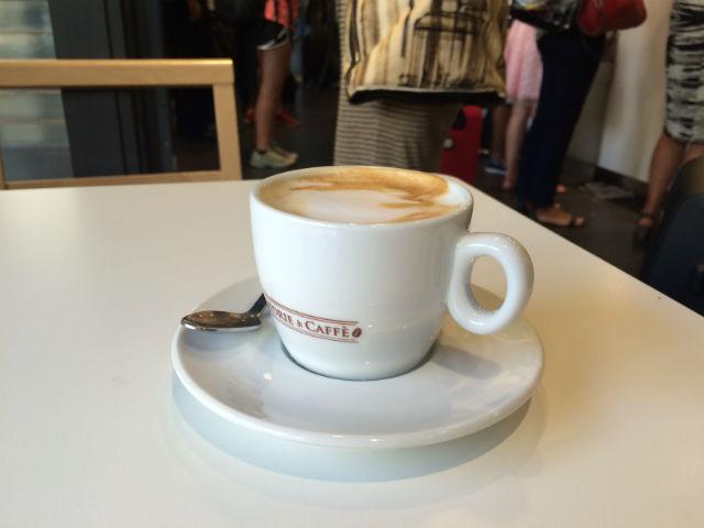 kaffe-dag13