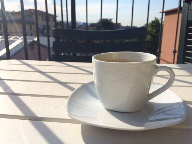 kaffe-dag14