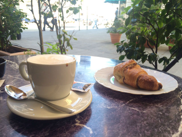 kaffe-dag15