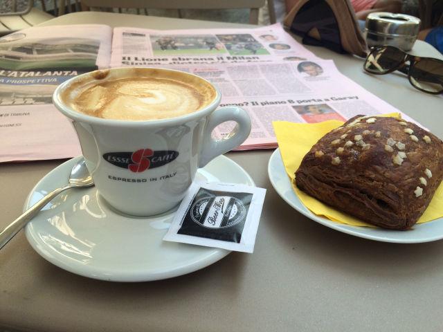 kaffe-dag16