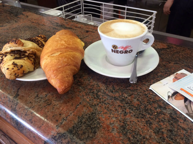 kaffe-dag17