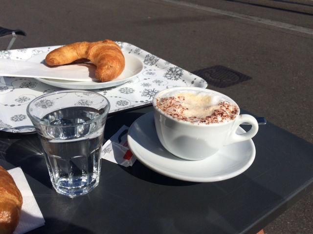 kaffe-dag18