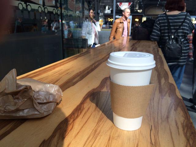 kaffe-dag19
