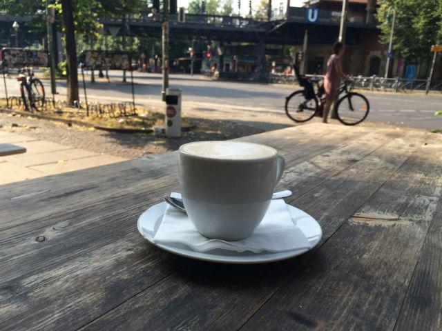 kaffe-dag2
