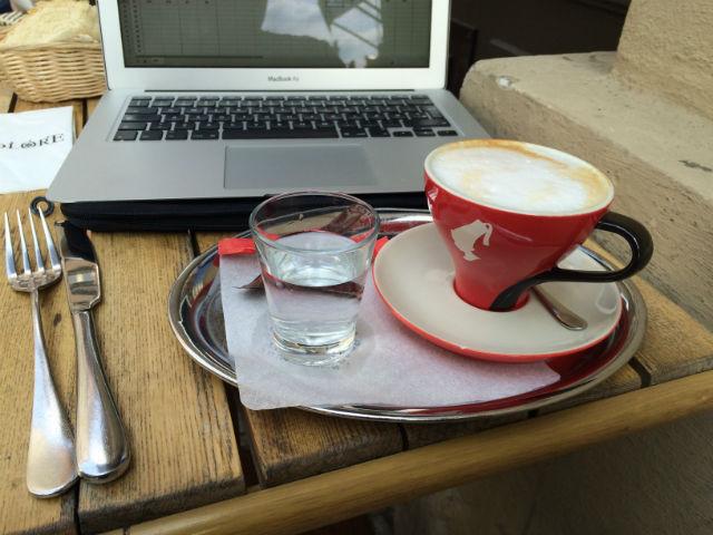 kaffe-dag3