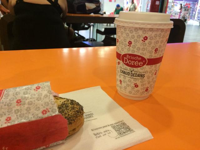 kaffe-dag4