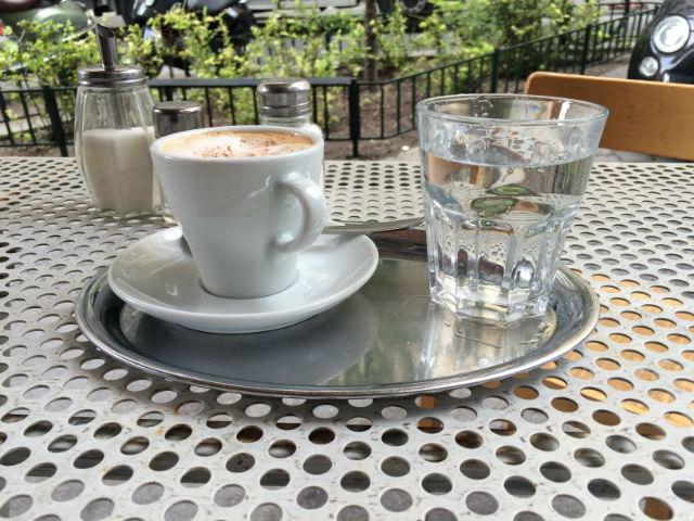 kaffe-dag5