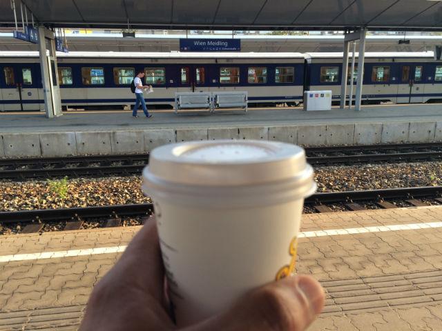 kaffe-dag6