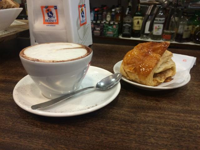 kaffe-dag8