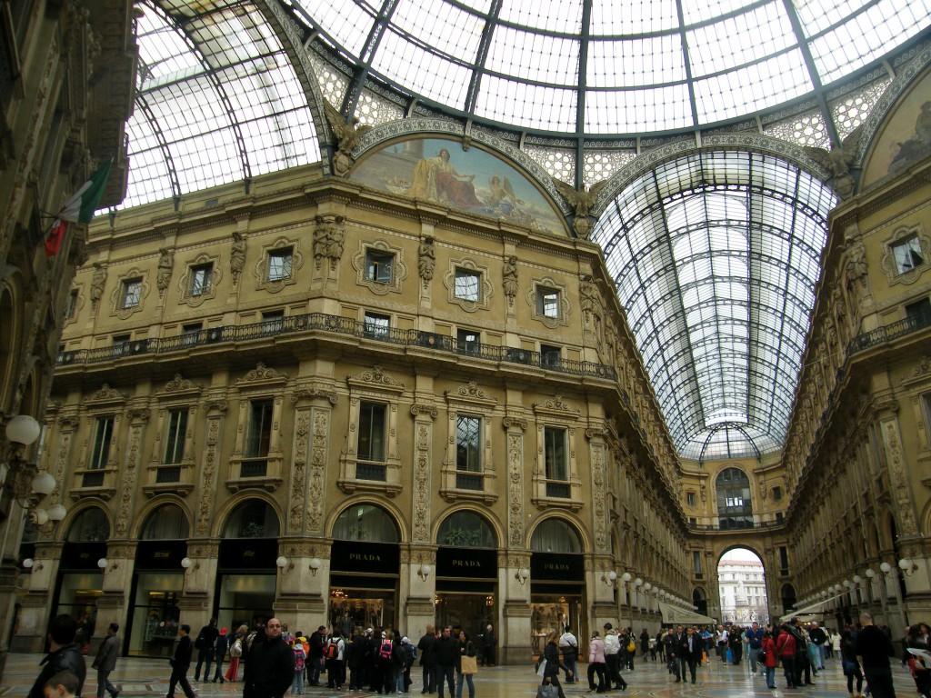 Galleria-Vittorio-Emanuele-II-Milano
