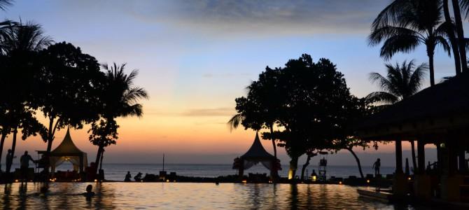 Ny hjemmeside vil sende flere danskere til Bali