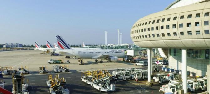 """Pas på """"for billige"""" lufthavne i Europa"""