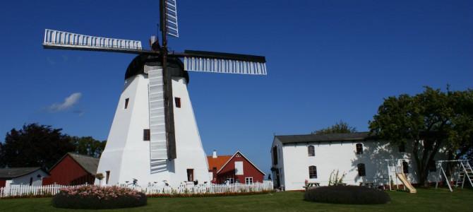 Derfor skal du vælge Bornholm som din næste feriedestination