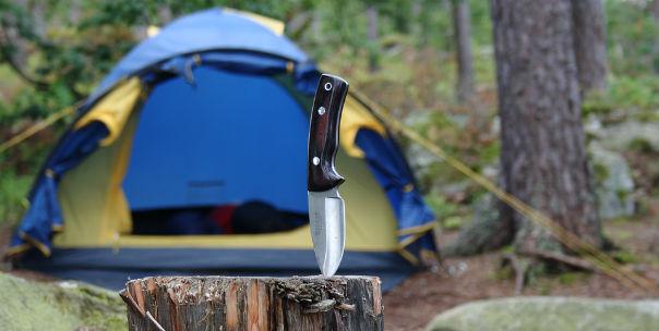 camping-sverige