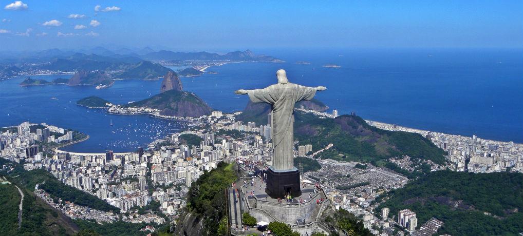 rejsentil-fodbold-rio
