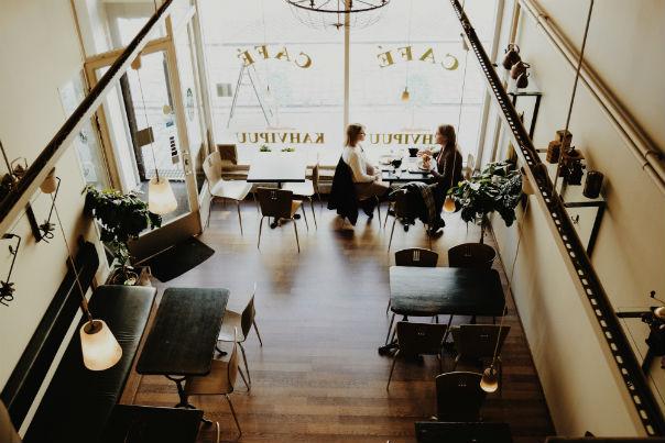 oplevelsesgaver-cafe