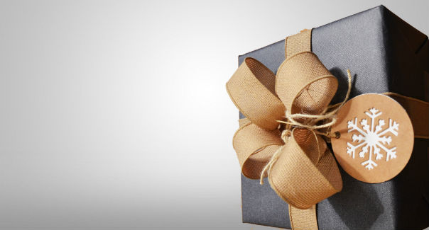 oplevelsesgaver-gavekort