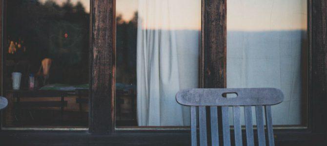 Sikker guide til et sikkert hjem – når du er på ferie