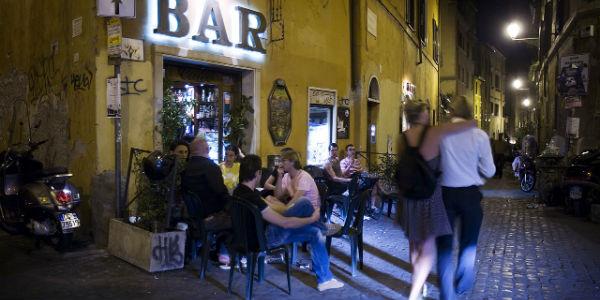 restaurant-italien
