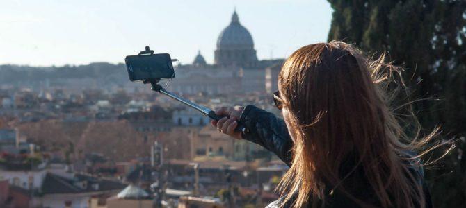 Undgå at ligne en turist i Italien? Et par gode råd…
