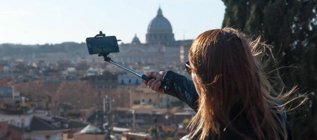 undgaa-at-ligne-en-turist-i-italien