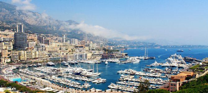Derfor er Monte Carlo et besøg værd