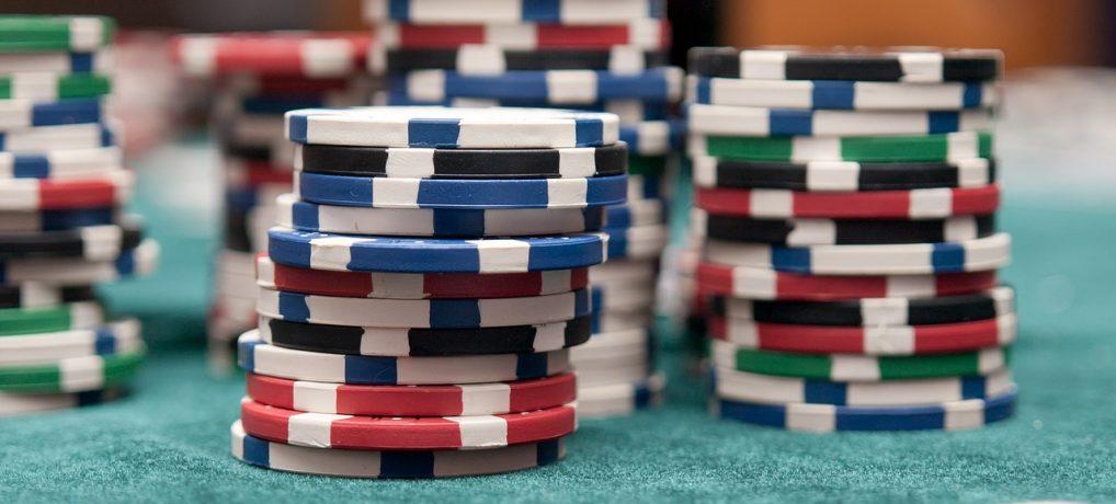 De 3 bedste casinohoteller i Den Dominikanske Republik