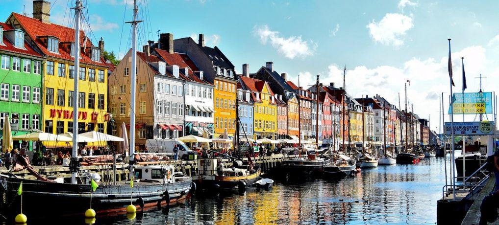 3 grunde til at holde ferie i Danmark
