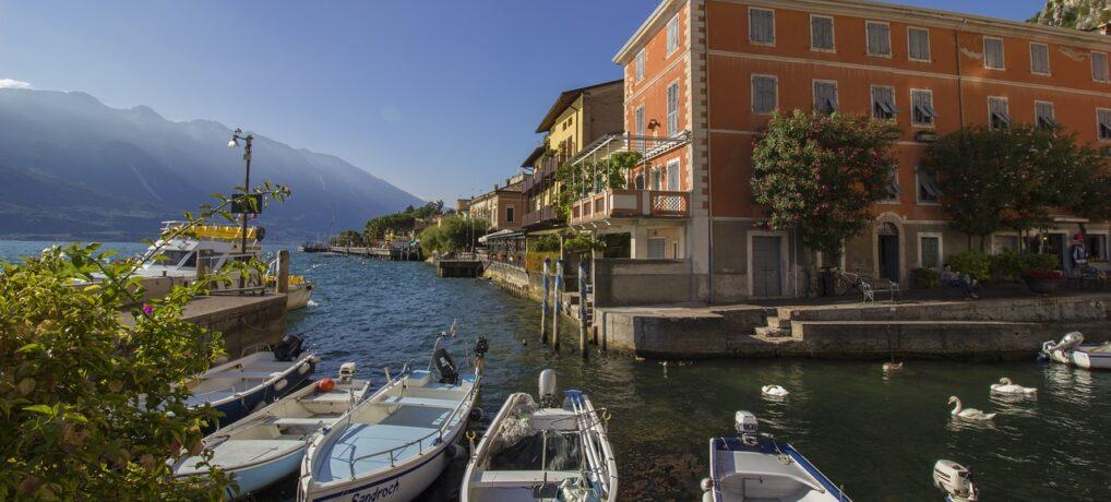 Rejs med til den skjulte italienske perle Lombardiet