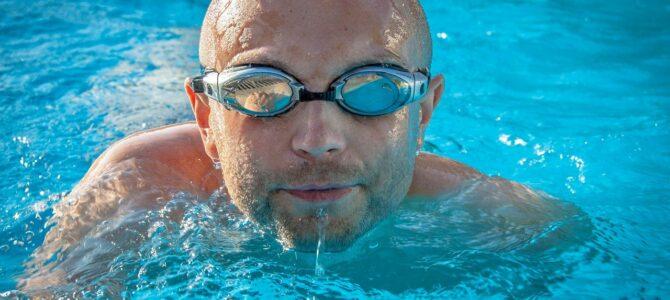 Svømmebriller med styrke: få mere ud af ferie ved vandet